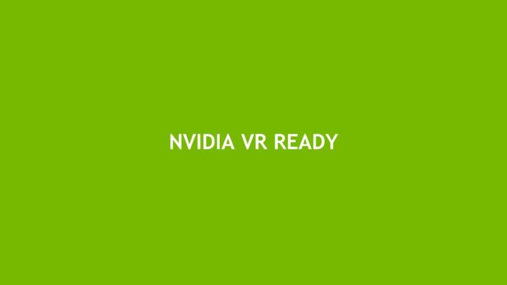nvidia-vr-ready-program-quadro-workstation_7