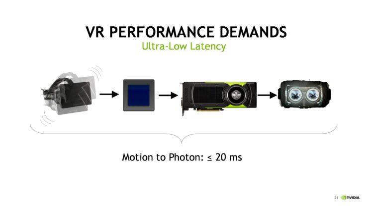 nvidia-vr-ready-program-quadro-workstation_8