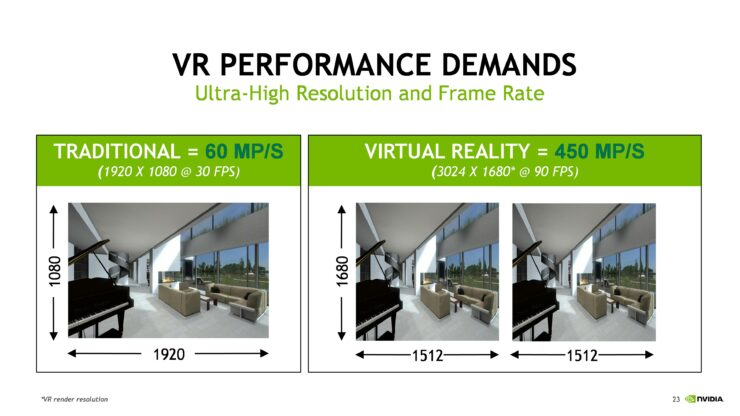 nvidia-vr-ready-program-quadro-workstation_9