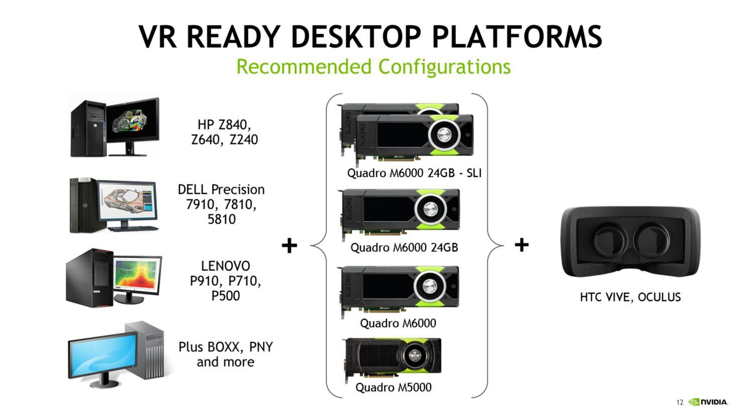 nvidia-vr-ready-program-quadro-workstation_gpus