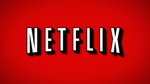 Netflix main