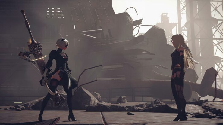nier-automata-april-21-12