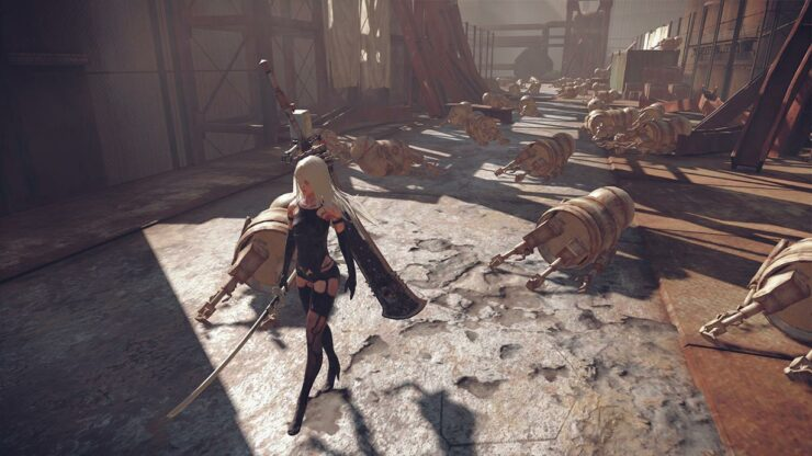 nier-automata-april-21-13