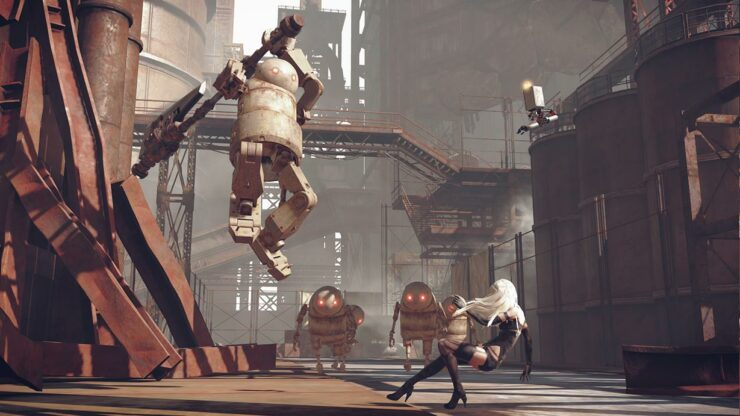 nier-automata-april-21-14