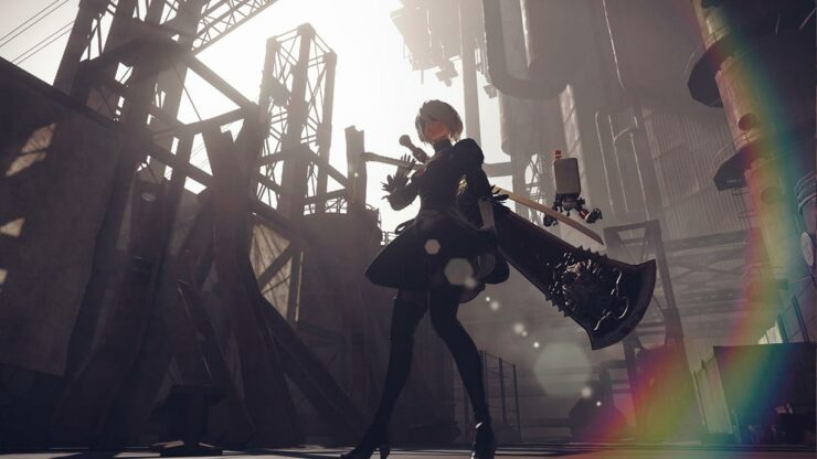 nier-automata-april-21-3