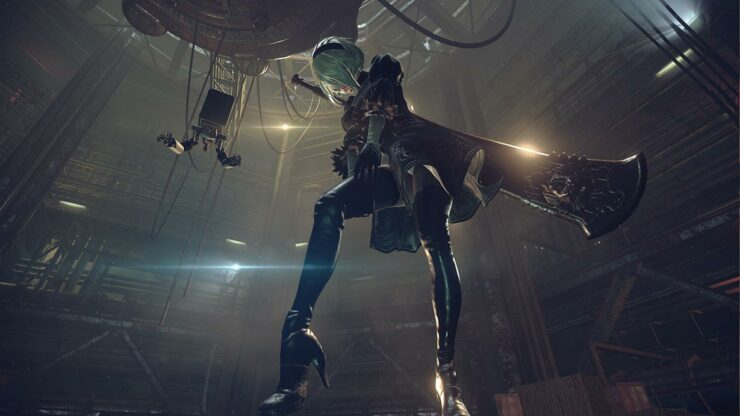 nier-automata-april-21-4