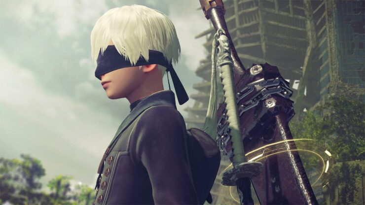 nier-automata-april-21-5
