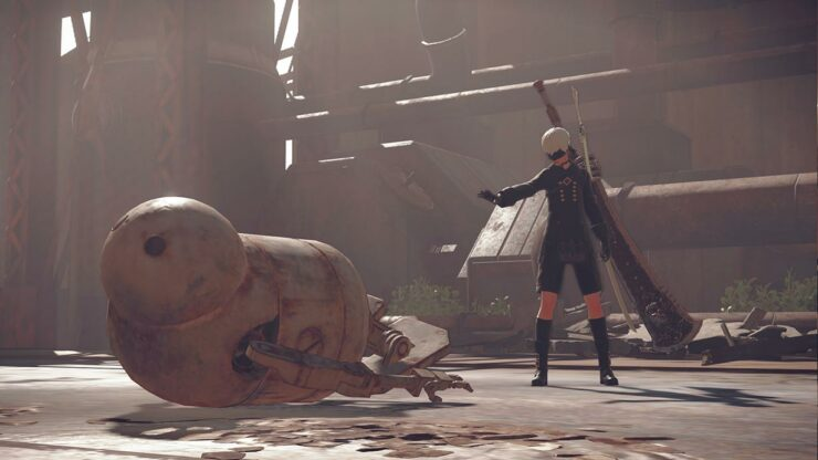 nier-automata-april-21-7