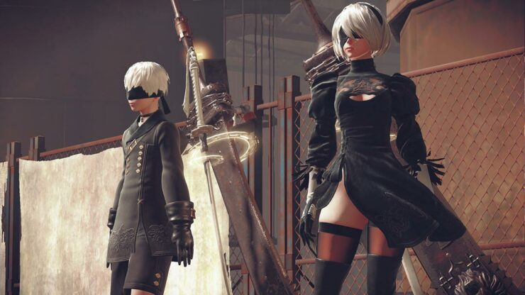 nier-automata-april-21-9