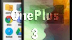 oneplus-21