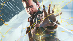 quantum-break-gi-dec-15-cover