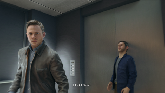 Quantum Break PC_1