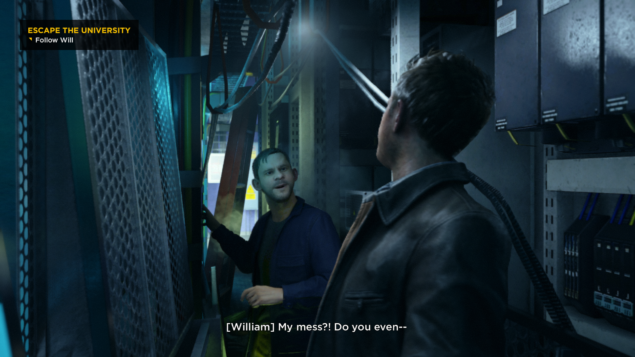 Quantum Break PC_2