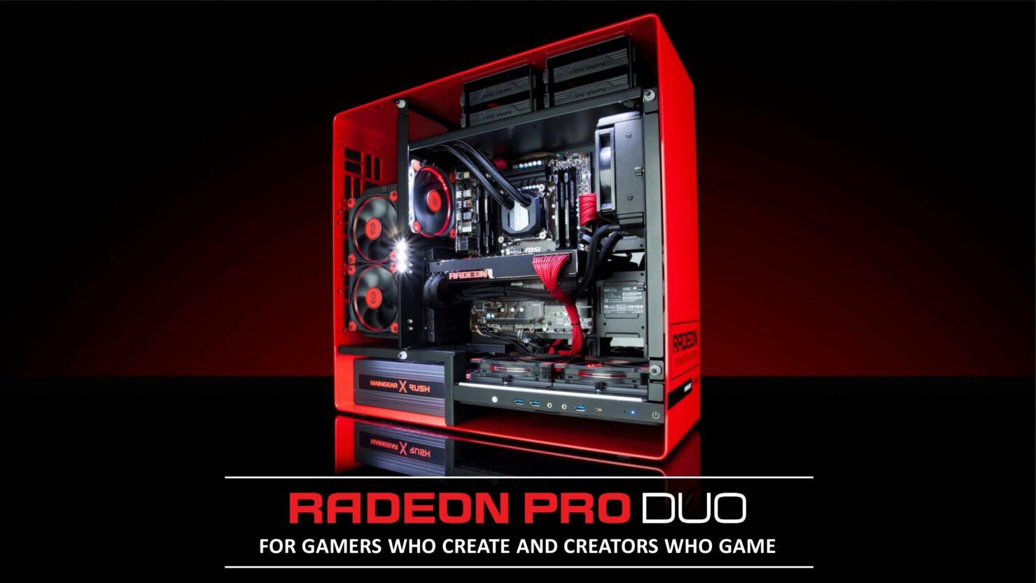 radeon-pro-duo-briefing-deck-page-001