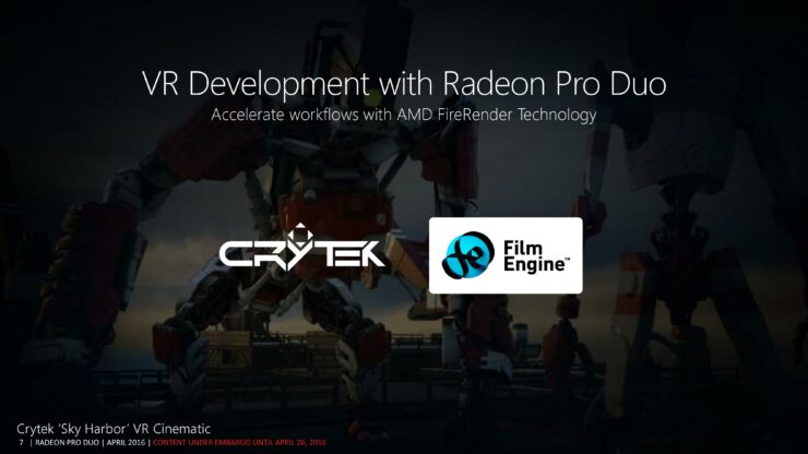 radeon-pro-duo-briefing-deck-page-007
