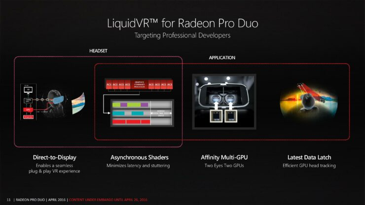 radeon-pro-duo-briefing-deck-page-011