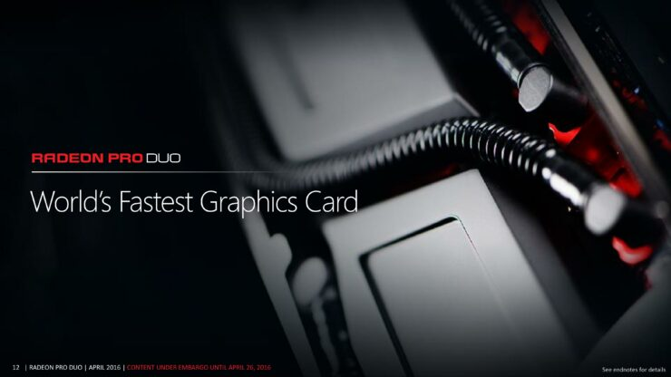radeon-pro-duo-briefing-deck-page-012