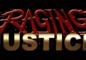 raging-justice