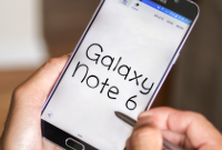 samsung-galaxy-note-6-rumor-review-design-specs-features-and-everything-we-know-thus-far
