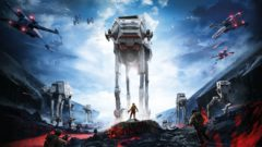 star-wars-battlefront-audio