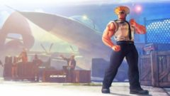 street-fighter-v-guile-2
