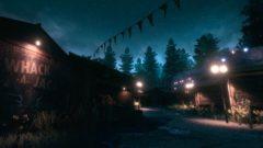 the_park_night