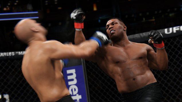 UFC2-Iron_Mike_03.0