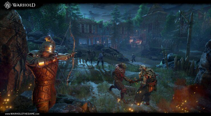 warhold2