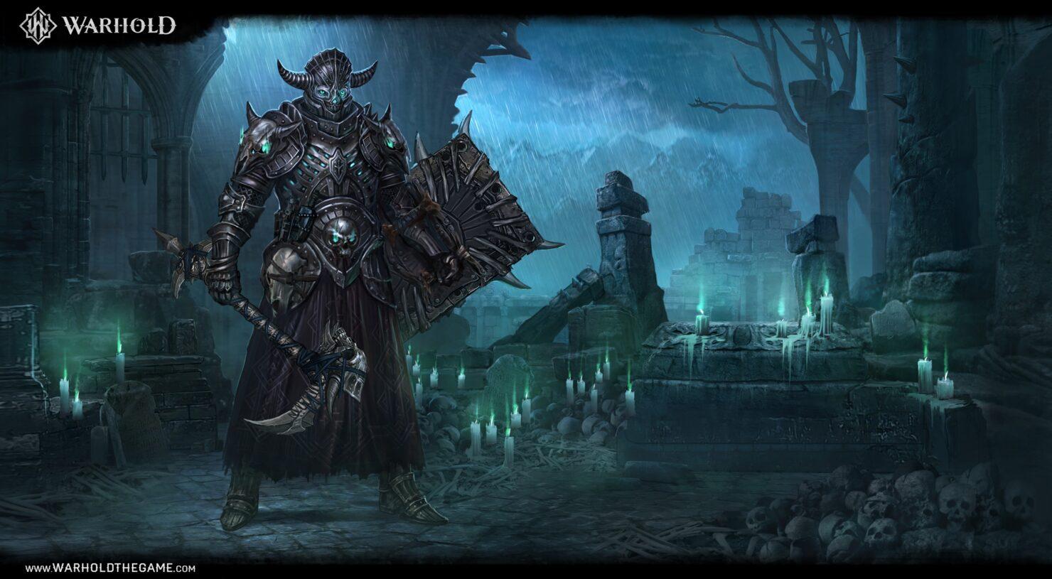 warhold5
