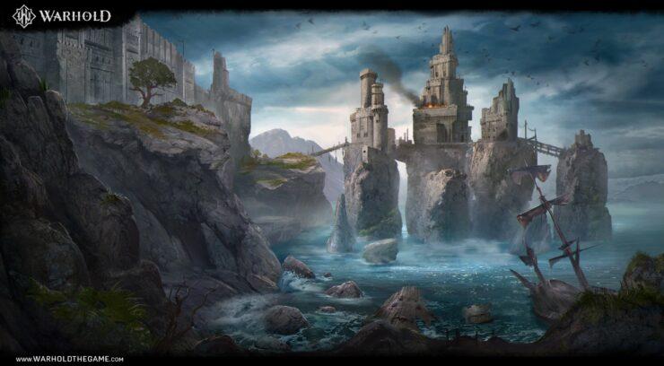 warhold6