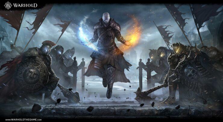warhold7