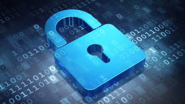 Researcher Bypasses Windows AppLocker's Security