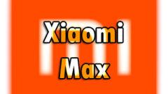 xiaomi-logo-again-13