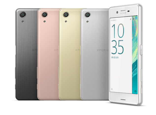 xperia-x-performance-colours-635x471