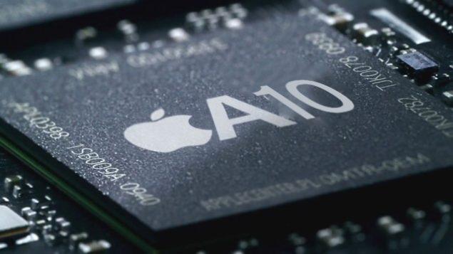 a10-chipset-mockup