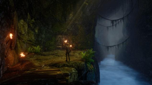 adam-venture-origins-3