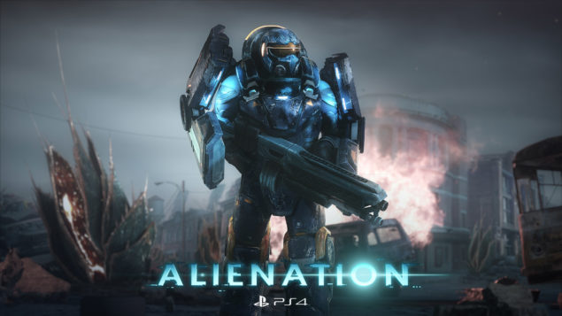 alienation-art