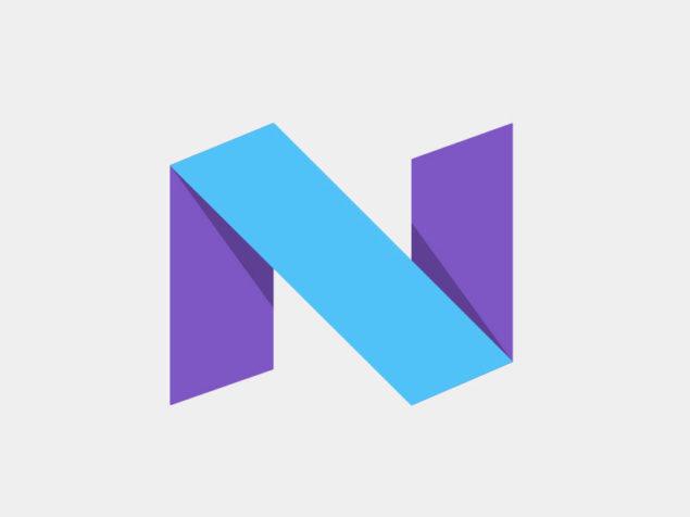 android-n-logo-kunalbodke