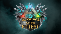 ark_survival_of_the_fittest