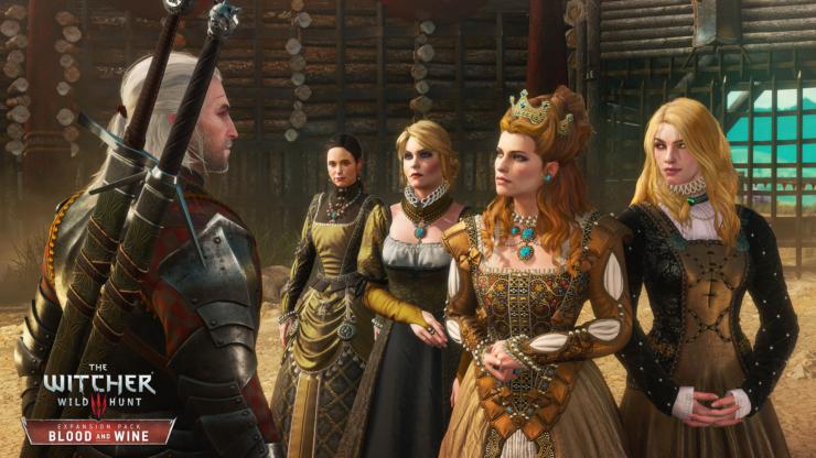 blood_and_wine_noblewomen