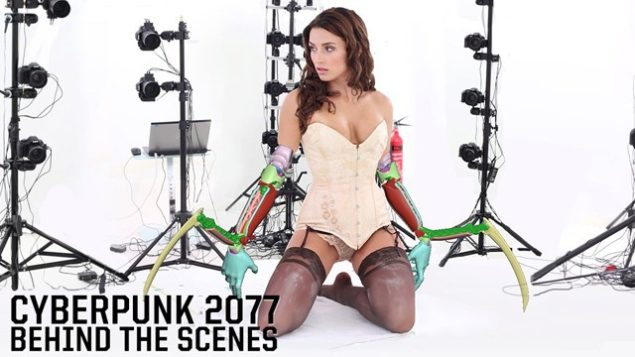 cyberpunk_2077_model