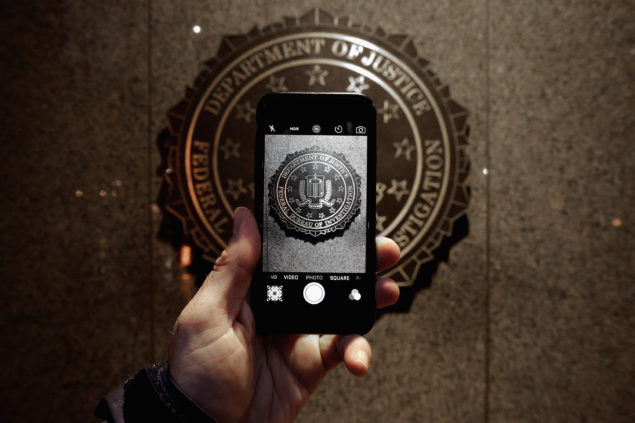 fbi paid $1 million for iphone hack