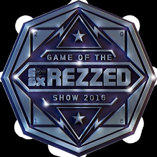 egx_rezzed_game_show
