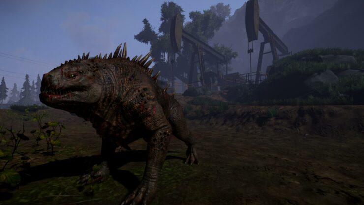 elex-creature