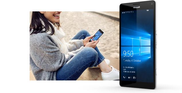 en-INTL-Microsoft-Lumia-Cityman-MD7-00001-P2