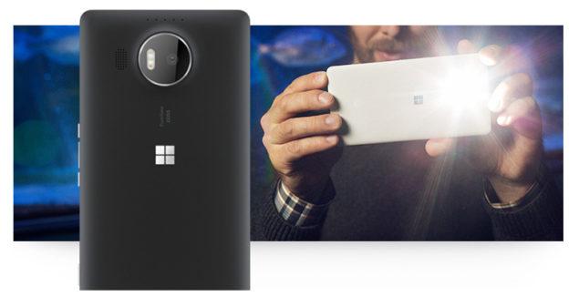 en-INTL-Microsoft-Lumia-Cityman-MD7-00001-P3