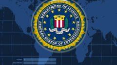 fbi-wallpapers-logo-hd