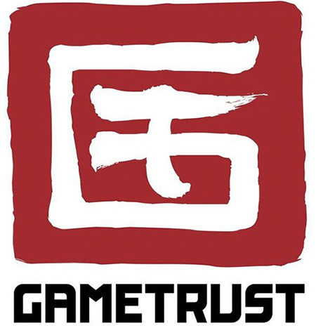 gametrust_logo
