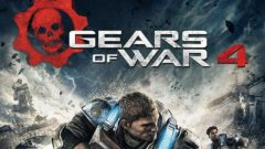 ghsfsgh-gears-of-war-4-vertical-2