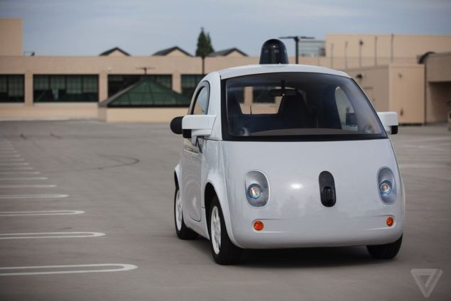 google-self_driving-car-2016-1.0.0